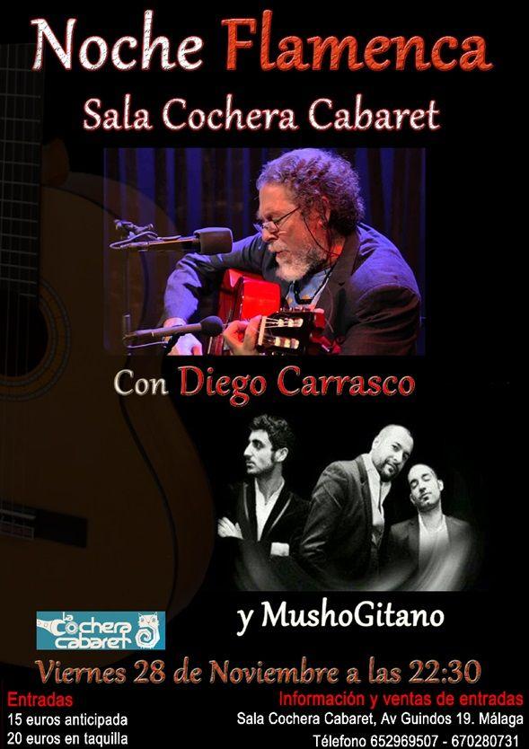 Diego-Carrasco