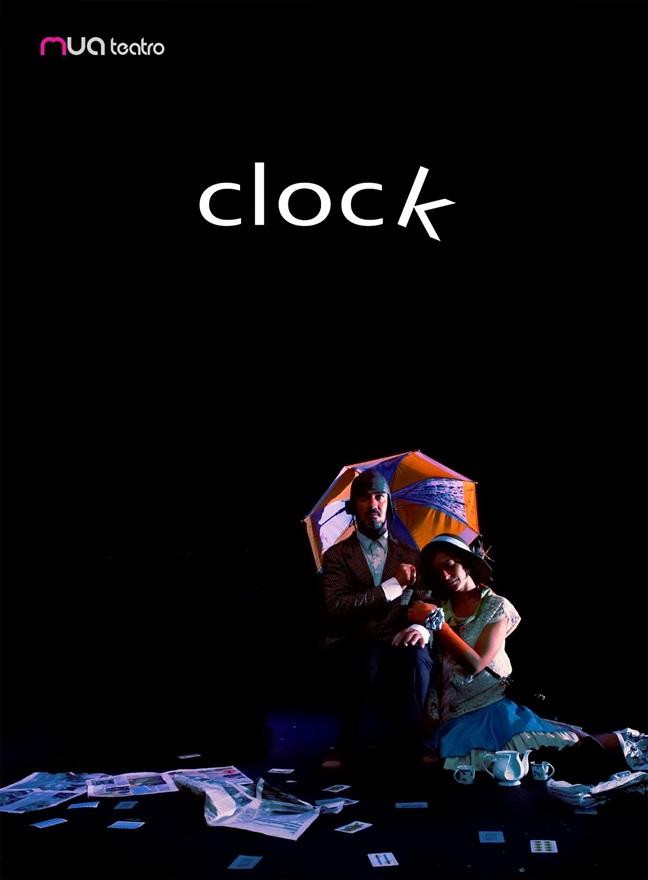 clockcartel