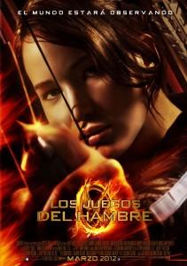 juegosdelhambre-poster-cinemascomics