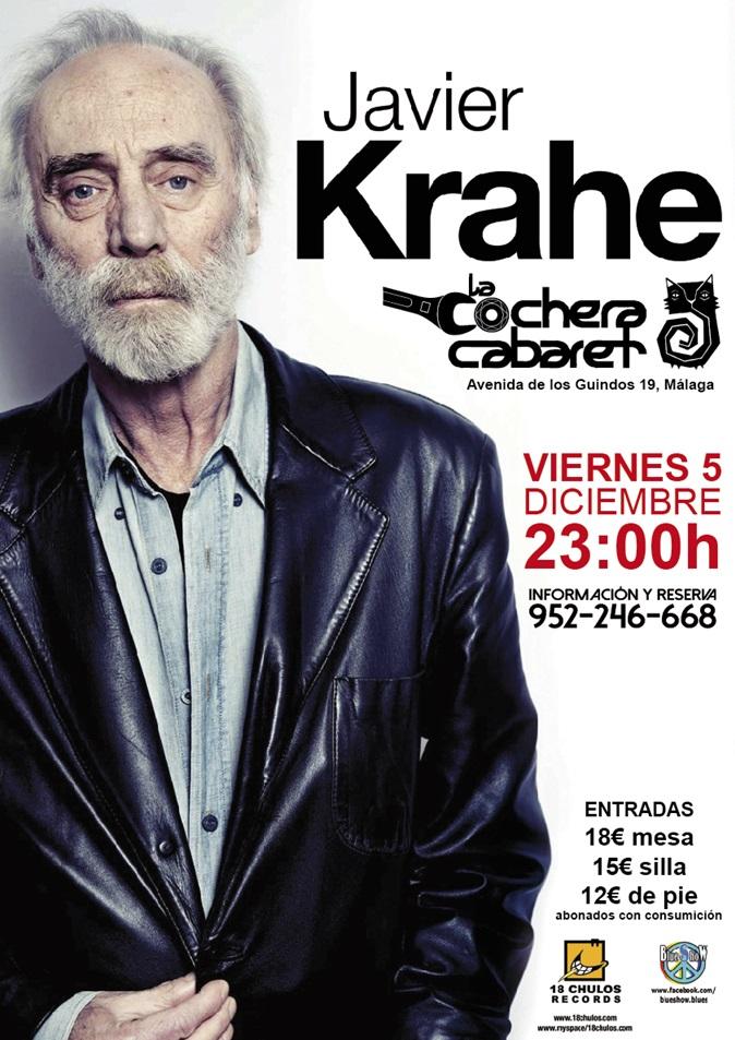 Javier-Krahe-Web2-01