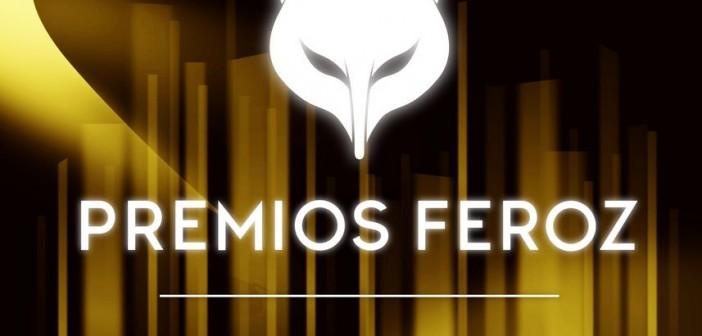 'El hombre de las mil caras' y 'El Ministerio del Tiempo' lideran las nominaciones a los Premios Feroz 2017