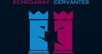 cervantesEchegaray