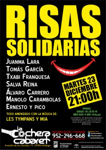 risas_solidarias-02