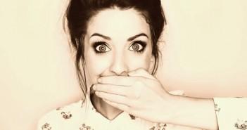 La videoblogger Zoella, en su canal de YouTube
