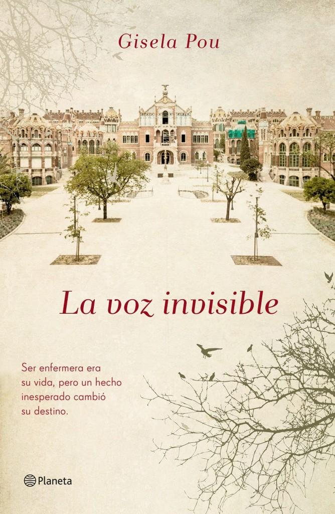 portada_la-voz-invisible_rosa-alapont_201411261241