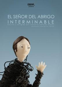El_se_or_del_abrigo_interminable-810203647-large