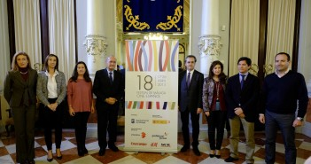 © Festival de Málaga