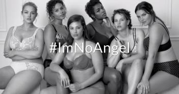Campaña #ImNoAngel