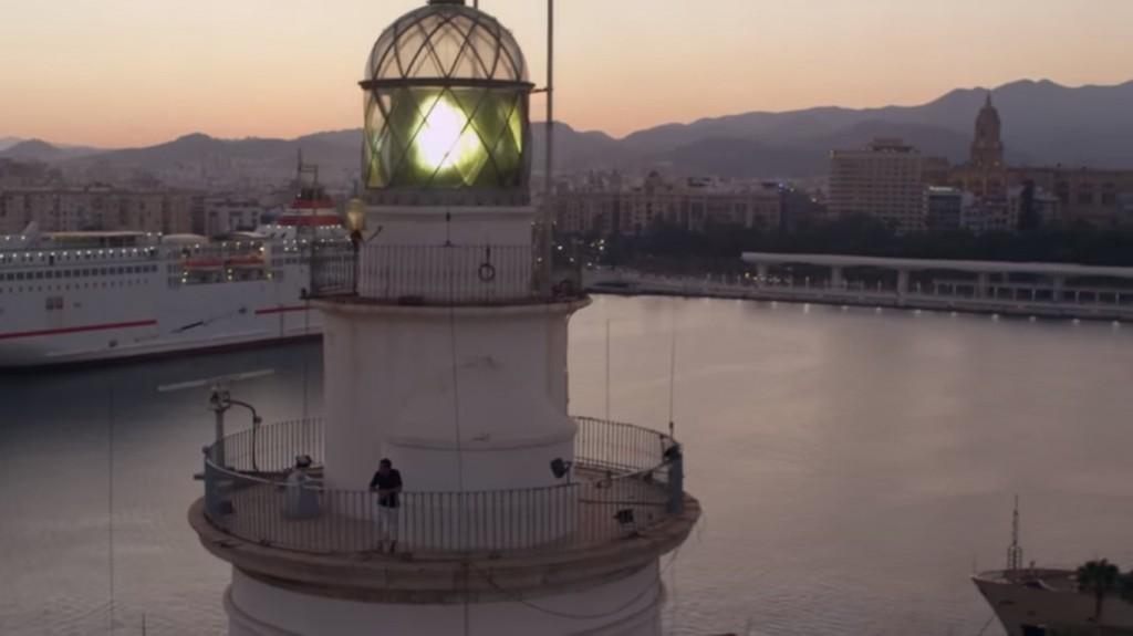 Imagen del vídeo 'Somos de Málaga. Somos Málaga'