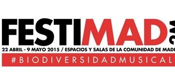 Logo festimad