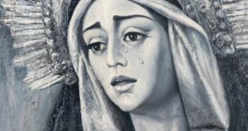 Traspaso y Soledad de Viñeros