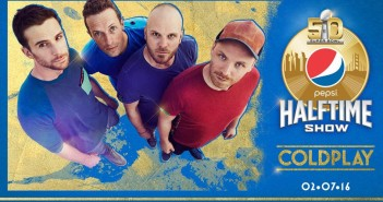 coldplay-superbowl