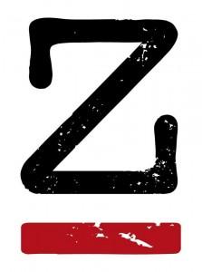 logo zenda