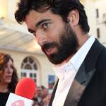Rubén Cortada (© 2016 Paloma Martos)