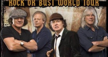 ac-dc-rock-or-bust-world-tour-poster-2015