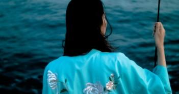 Imagen del cortometraje 'Rei'