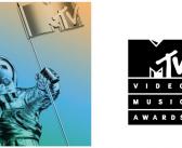 Beyoncé se convierte en la indiscutible protagonista de los VMA's 2016