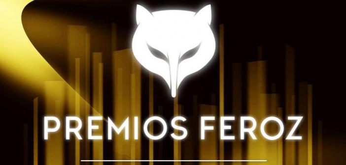 Los Premios Feroz se acercan más a los Globos de Oro premiando a series de televisión