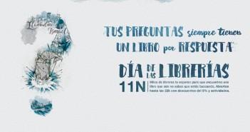 dia_de_las_librerias_2016_twitter1
