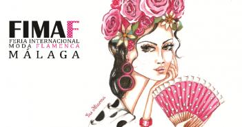 Feria Internacional de Moda Flamenca de Málaga 2017