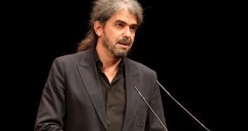 Fernando_León_de_Aranoa