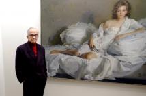 Revello de Toro presenta la exposición 'Damas. Retratos femeninos'