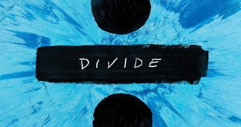 ed-sheeran-divide-tgj