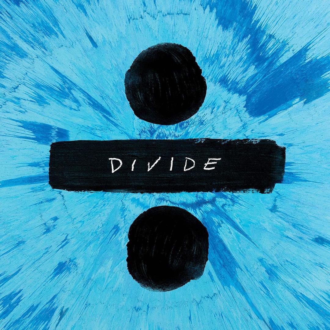 ed-sheeran-divide-tgj