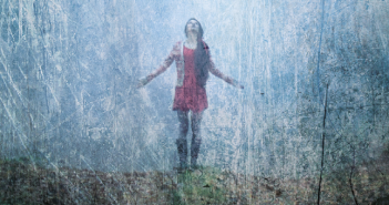 'El día que se perdió la cordura', de Javier Castillo