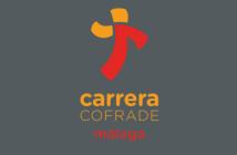 Carrera Cofrade