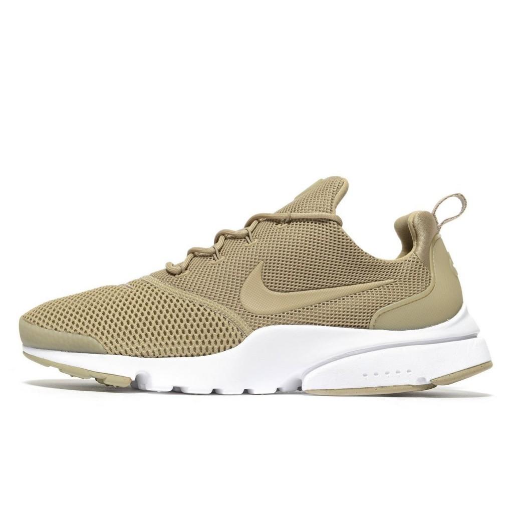 Modelo Nike Presto Fly