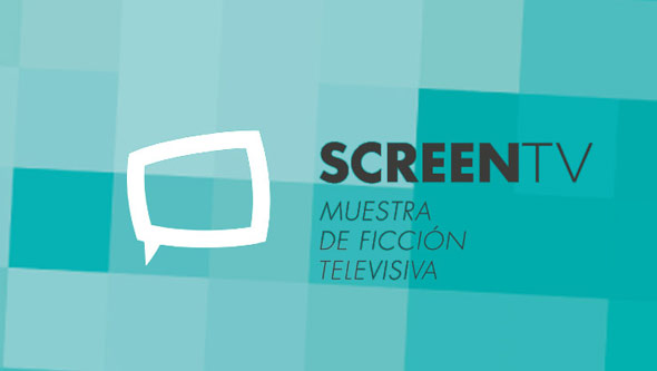 screen-tv