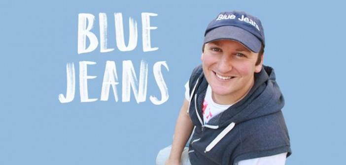 "Blue Jeans: ""Para ser un buen escritor, primero debes ser un buen lector"""
