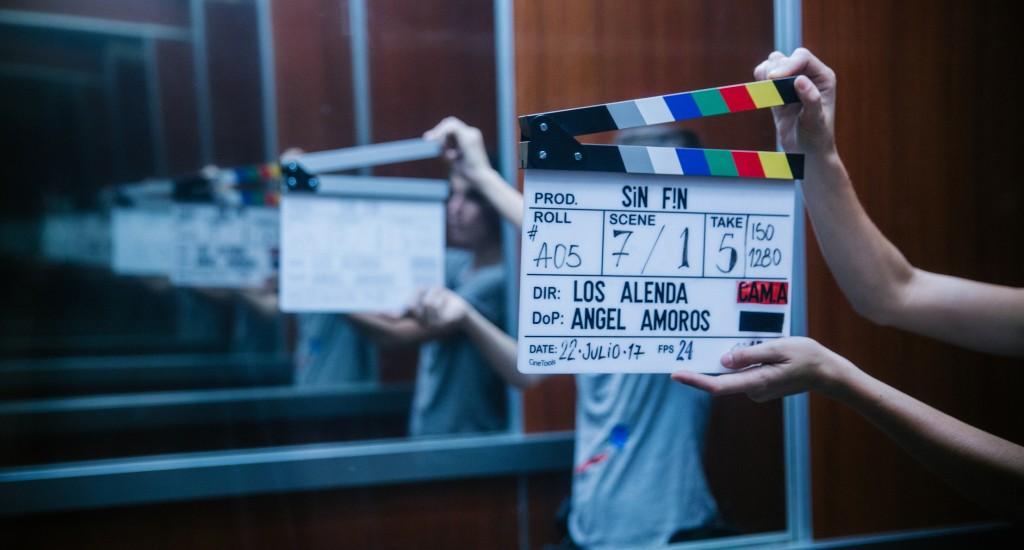 Foto: Producciones Transatlánticas