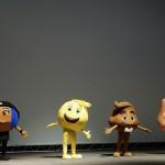 Emojis (© 2017 Rubén Jáñez)