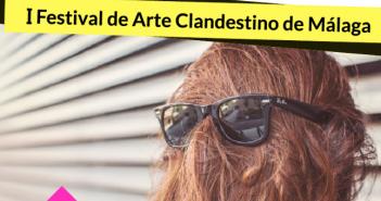 I Festival de Arte Clandestino