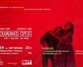 VillaPuchero Factory acoge la representación de 'Ciudadanos espejo'