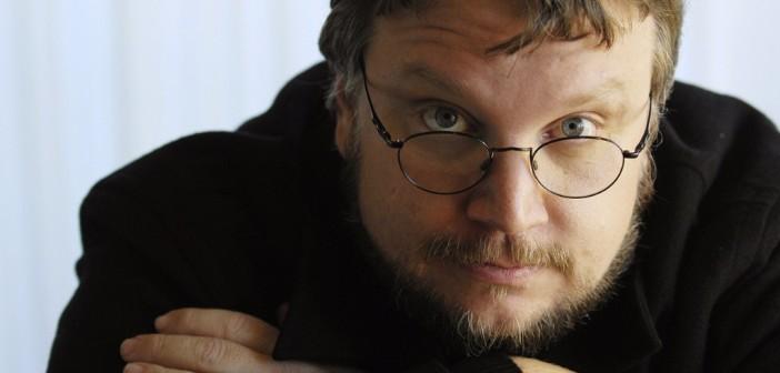 Guillermo del Toro recibirá el Premio Málaga-Sur del 21 Festival de Málaga