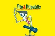 Fito-Fitipaldis-890x490