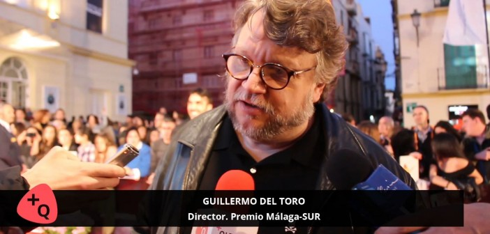 Así fue el 21 Festival de Málaga