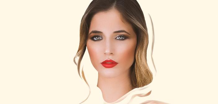 'Tu reflejo', el primer disco de Mireya Bravo, llega a las tiendas el 22 de junio