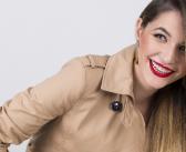 """Mireya Bravo: """"En 'Tu reflejo' el público va a encontrar a una Mireya diferente"""""""