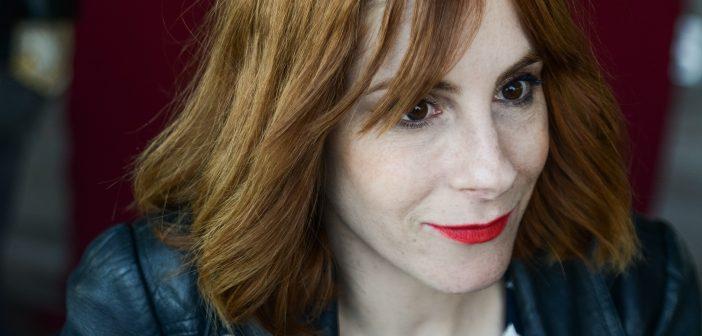Inés de León: «El feminismo debería ser un modus vivendi»